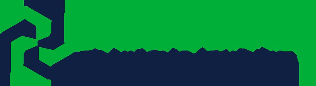 RunSafe Alkemist logo