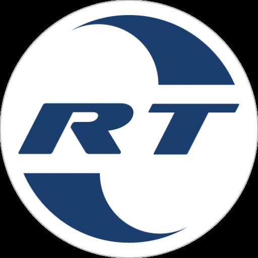 ReleaseTEAM logo