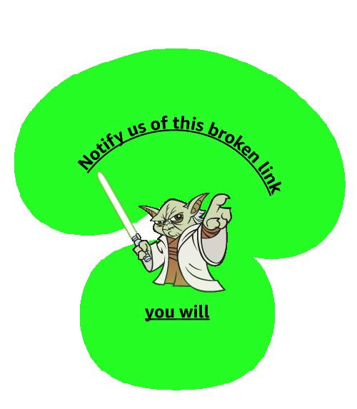yoda-badge@500